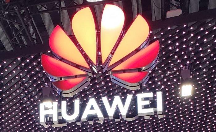 Huawei xây dựng nhà máy trị giá 800 triệu USD tại Sao Paulo 7