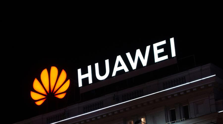 Huawei puhuu Venäjän hallitukselle Aurora-käyttöjärjestelmän, …