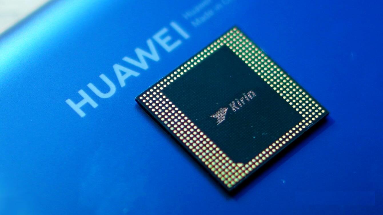 """Huawei julkaisi Kirin 990 5G: n, maailman """"tehokkaimman"""" 5G-piirisarjan"""