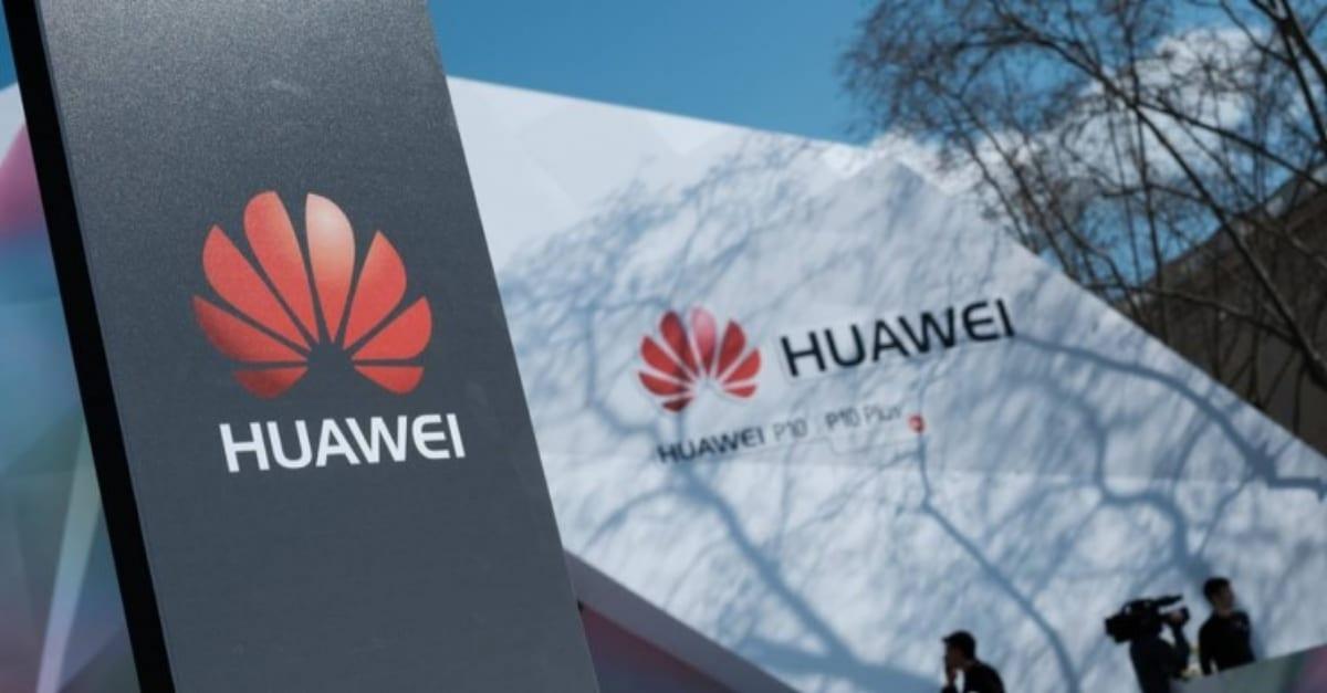 Huawei akan meluncurkan ponsel Android-gratis pertamanya tahun ini