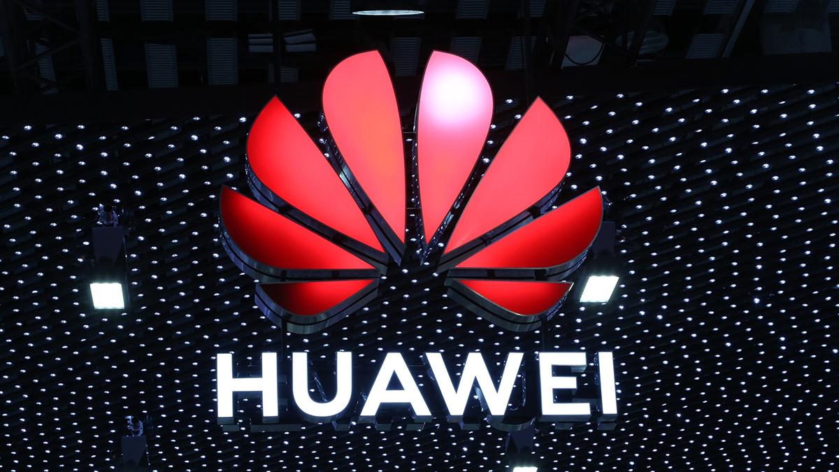 Huawei mungkin akan mengungkapkan saingannya sendiri ke Google Maps
