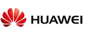 Huawei menjatuhkan tuntutan terhadap pemerintah AS setelah peralatan yang ditahan selama dua tahun dikembalikan 1
