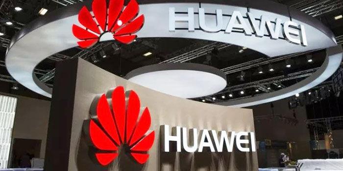 Peta Huawei