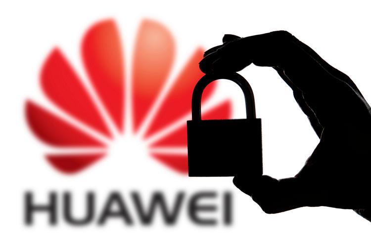 Huawei xác minh chuỗi cung ứng của mình cho các công ty được kiểm soát bởi giáo dục 2