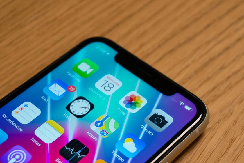 IPhone 11 dan 11 Pro mencakup fungsi untuk mengurangi dampak pada kinerja saat baterai mengalami penurunan