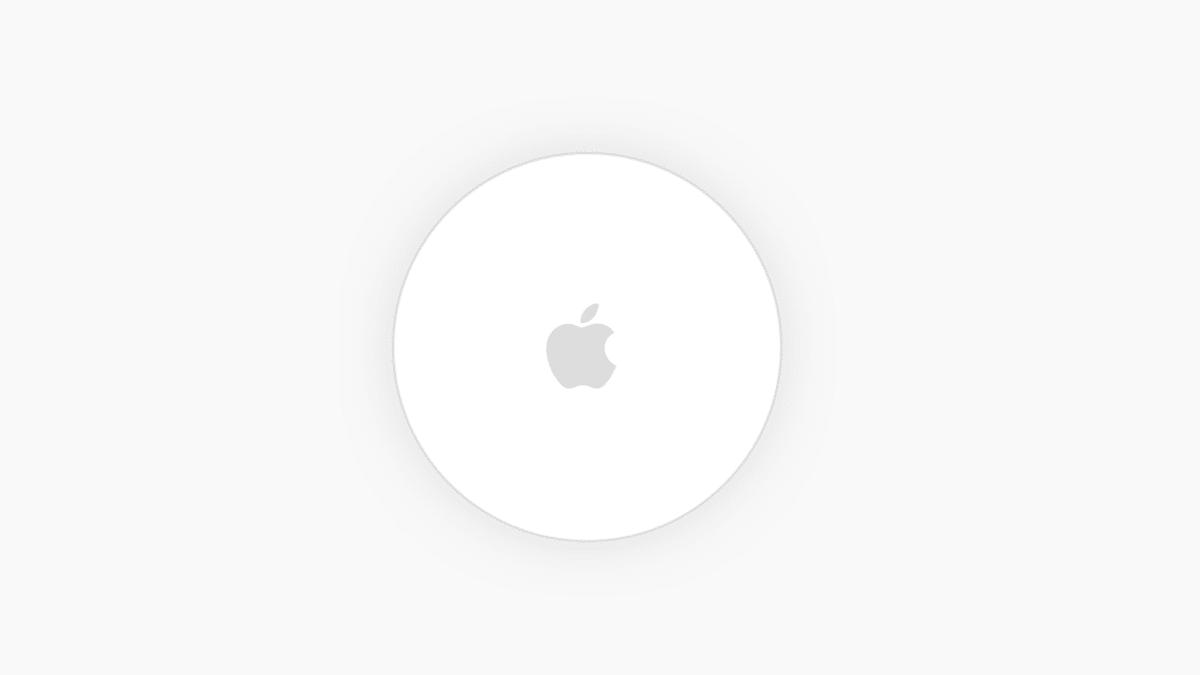 Begini Caranya ApplePelacak Bluetooth dan Apple Kacamata Akan Bekerja