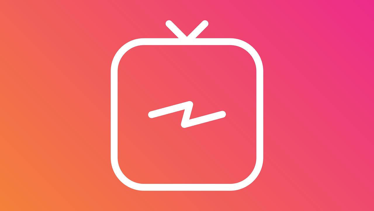 Instagram vinkkejä saadaksesi enemmän iGTV: stä