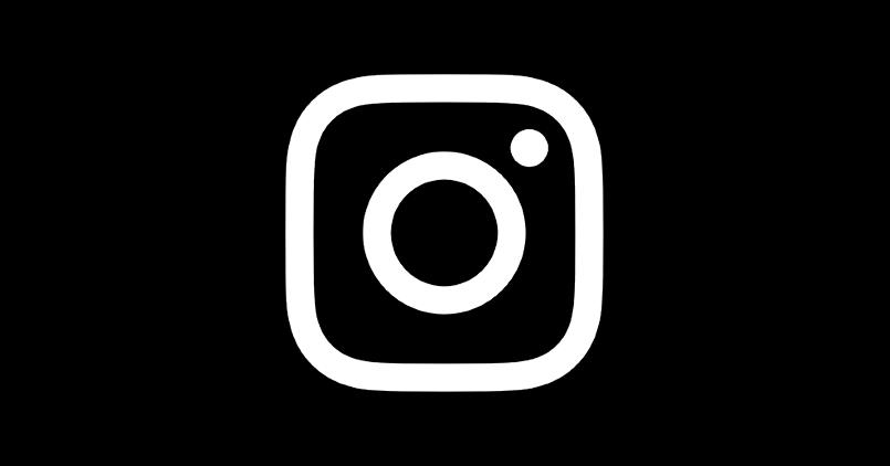 Instagram coba mode gelap dalam versinya untuk Android 10 1