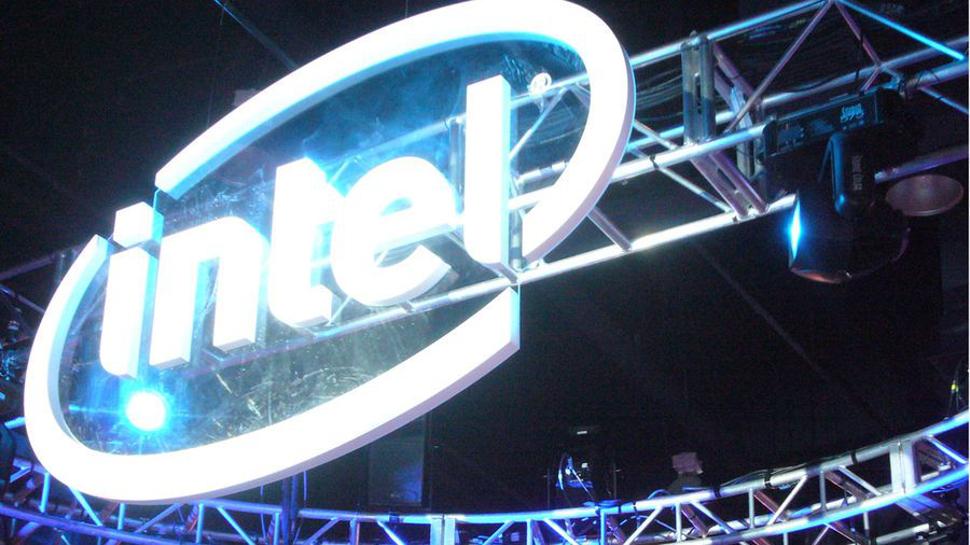 Intel mengumumkan ... sesuatu di Tokyo Game Show 2019