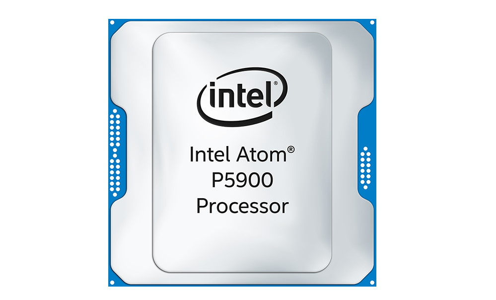 Intel Meluncurkan Prosesor Atom Baru Yang Dirancang Untuk Stasiun Basis 5G Masa Depan