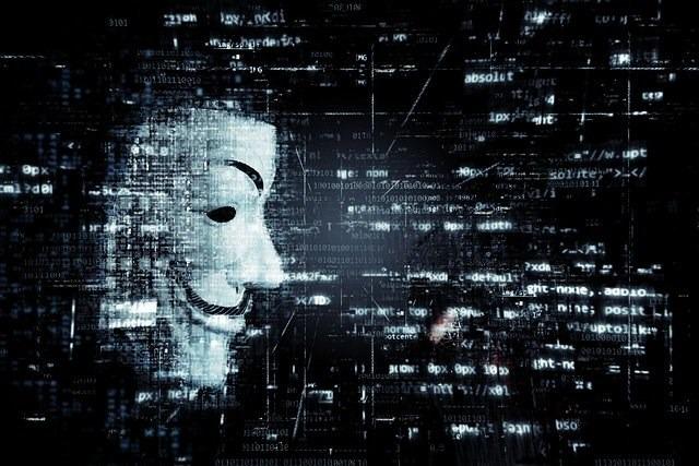 Zoom Wardial Hacker