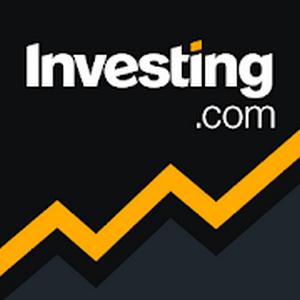 Investing.com COMPLETO v5.9 Cracked [Latest]