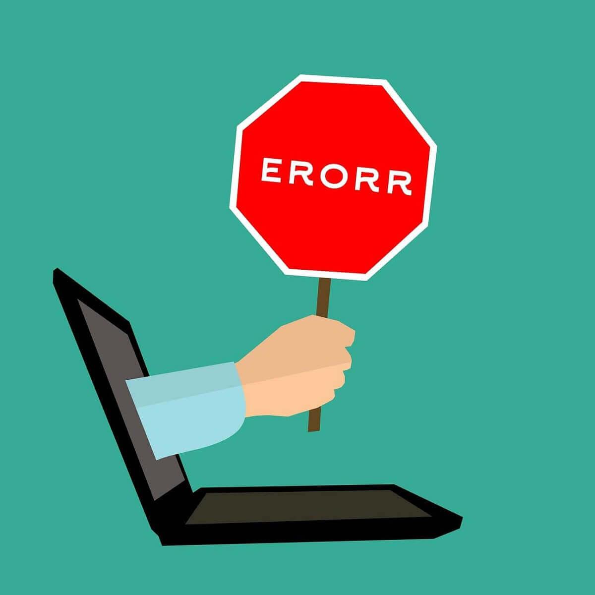 cómo reparar el error Kernel Power 41 en Windows 10