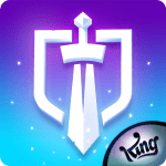 knighthood-game-for-pc-windows-Mac