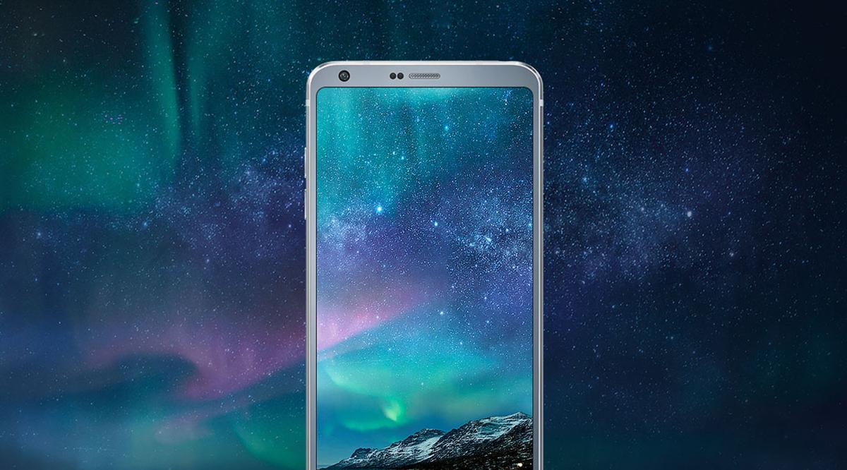 LG Mobile biện minh cho những tổn thất lớn của mình do thiếu nhu cầu trong phân khúc ... 2