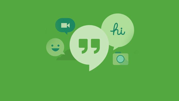 Google menunda pensiunnya Hangouts klasik untuk G Suite hingga Juni 2020