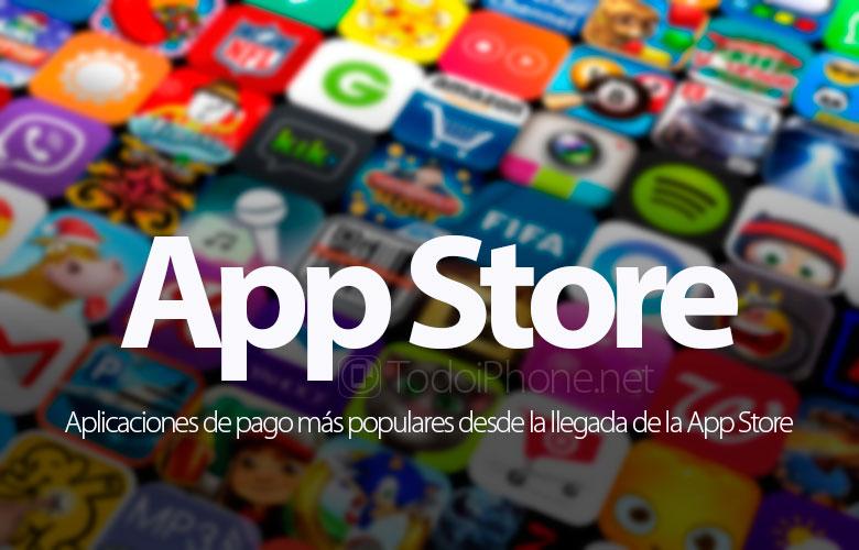 Ứng dụng thanh toán phổ biến nhất kể từ khi App Store xuất hiện 2