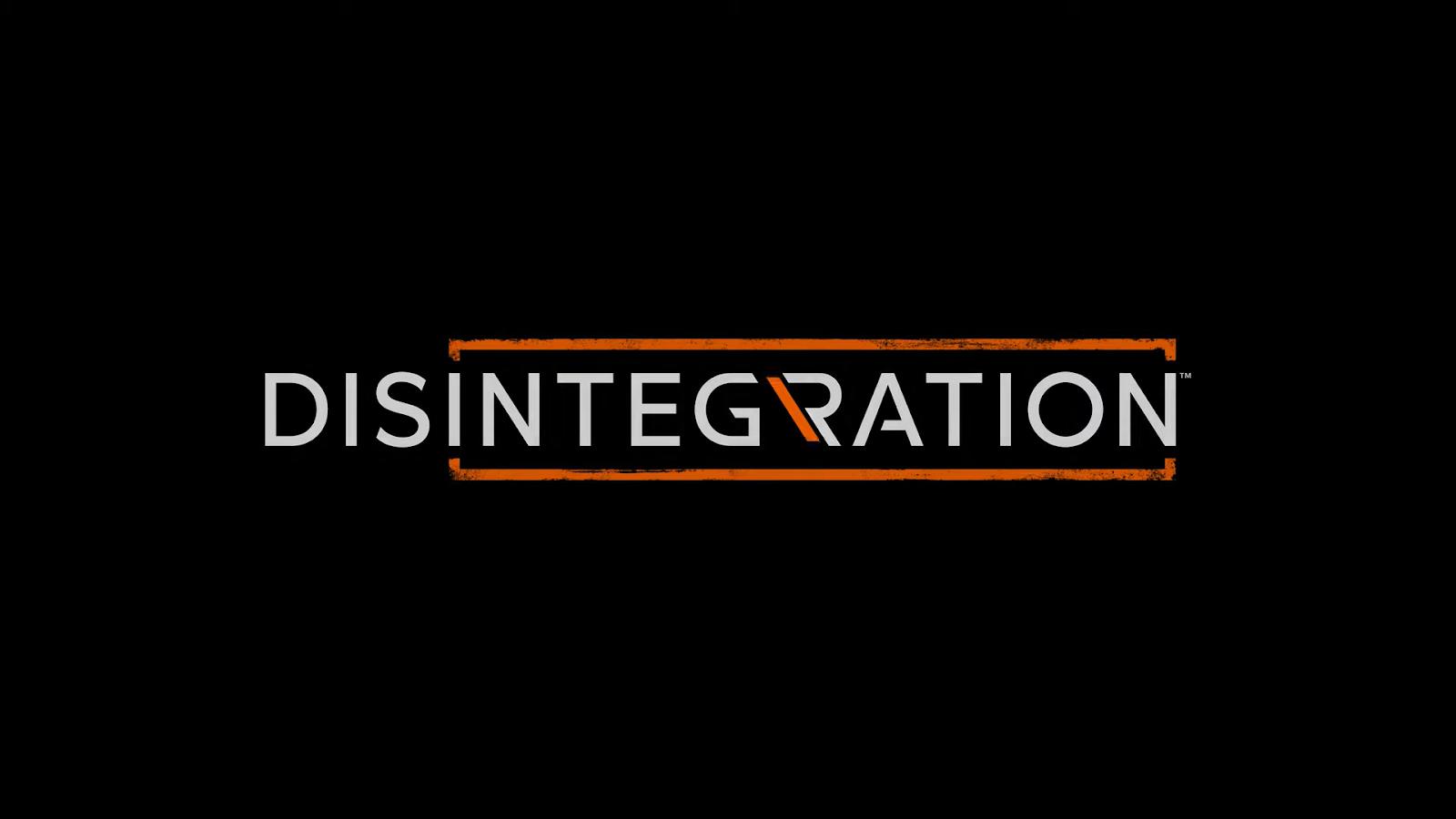 Kampanye Disintegrasi FPS dari Halo Creator Berlangsung 'Minimal 10-12 Jam'