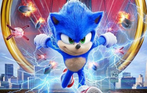 """Inisiatif """"Sonic 2020"""" SEGA menjanjikan banyak info baru setiap bulan"""