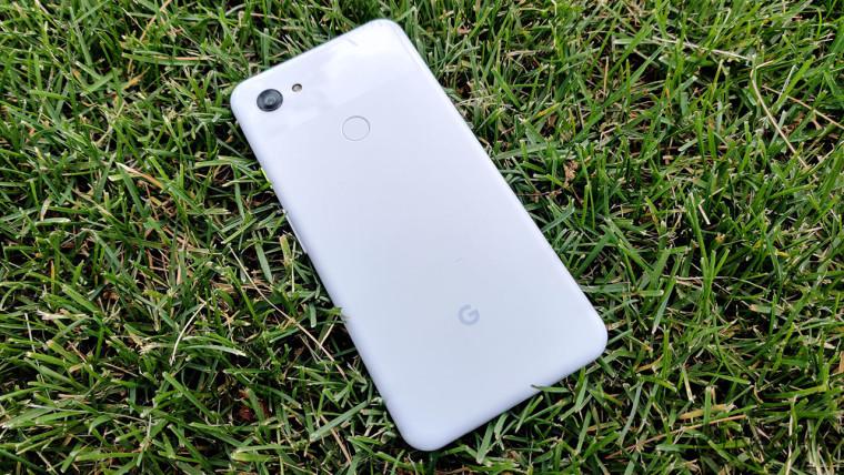 Layar Panggilan Otomatis sekarang tersedia untuk semua telepon Pixel