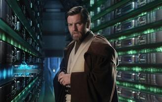 Seri Obi-Wan Kenobi Dapat Menghubungkan Trilogi Star Wars