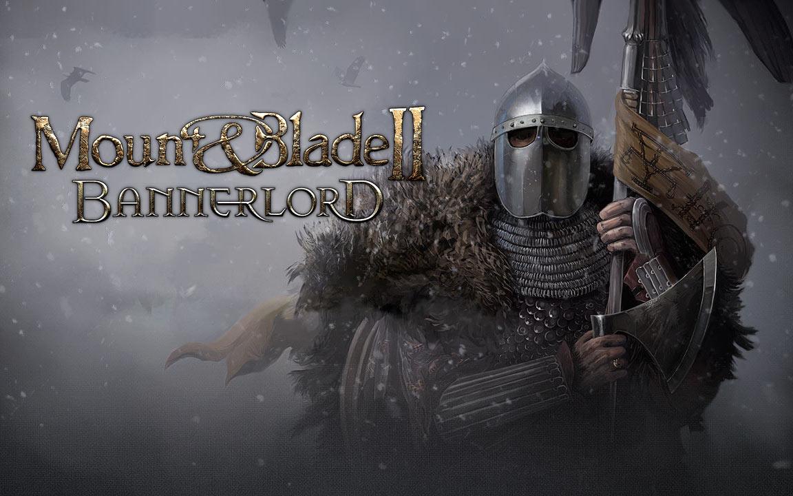 """Rilis Lengkap untuk Mount dan Blade 2: Bannerlord """"Tidak Akan Bertahun-Tahun, Semoga"""""""