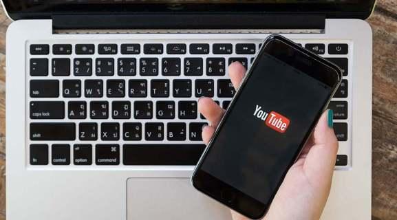 10 parasta tiedettä ja koulutusta YouTube kanavat