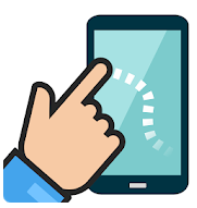 best auto clicker apps 2020