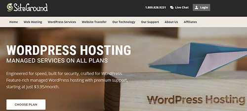 "WordPress Hosting Services ""width ="" 500 ""height ="" 225"