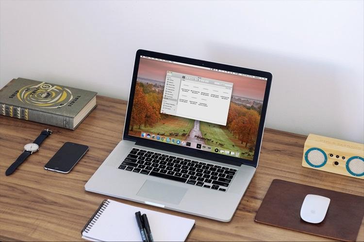 Las 10 mejores opciones de Finder para Mac que puedes usar