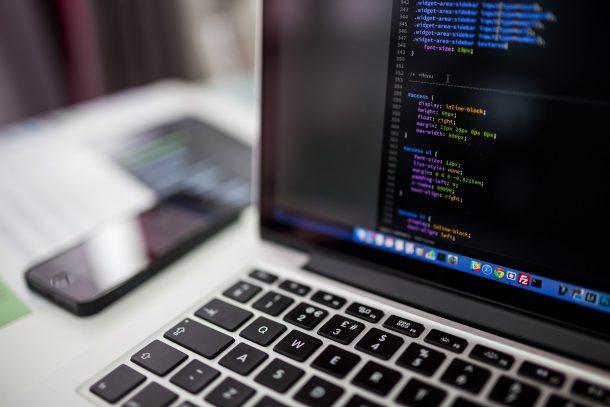 De viktigaste HTML-taggarna som du bör memorera 1