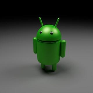 Các ứng dụng chuyển tiếp tốt nhất cho Android 2