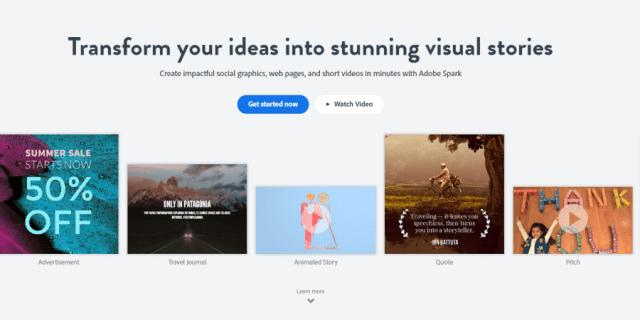 Las mejores aplicaciones para mejorar Instagram historias