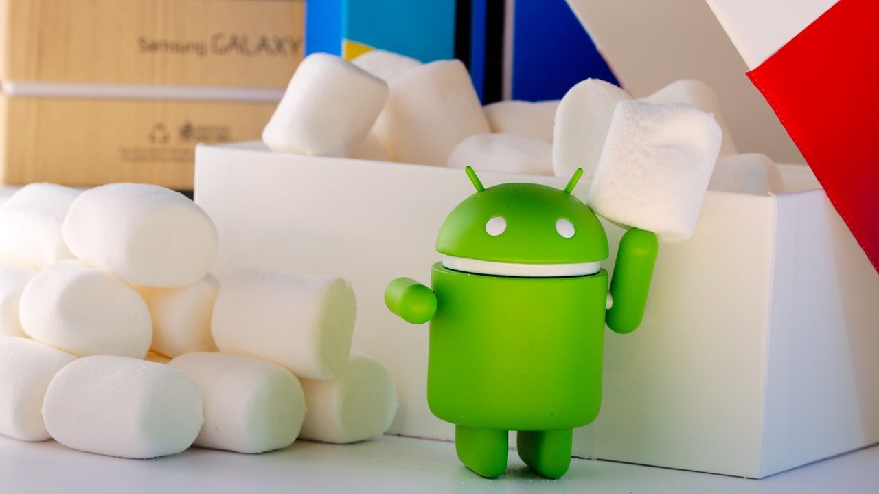 Android 10: n parhaat ominaisuudet