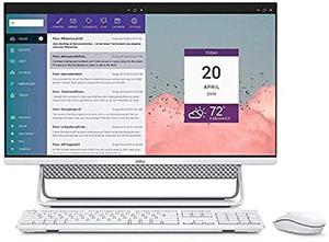 Las mejores computadoras de escritorio para editar fotos