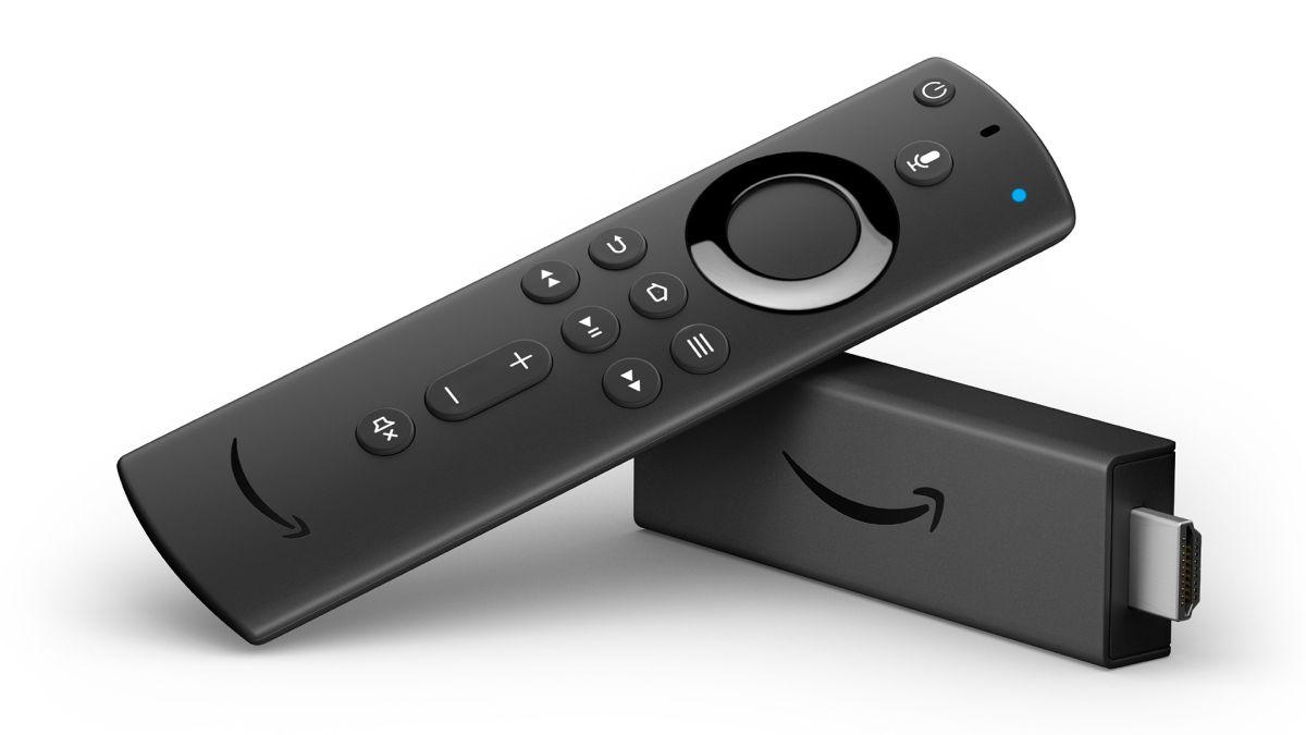 Najlepsze media strumieniowe 2020 – najlepsze urządzenia do strumieniowego przesyłania TV