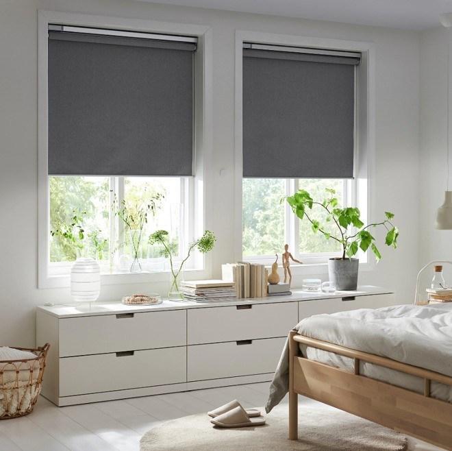 Smart Blinds IKEA Tidak Akan Mendukung HomeKit Saat Peluncuran