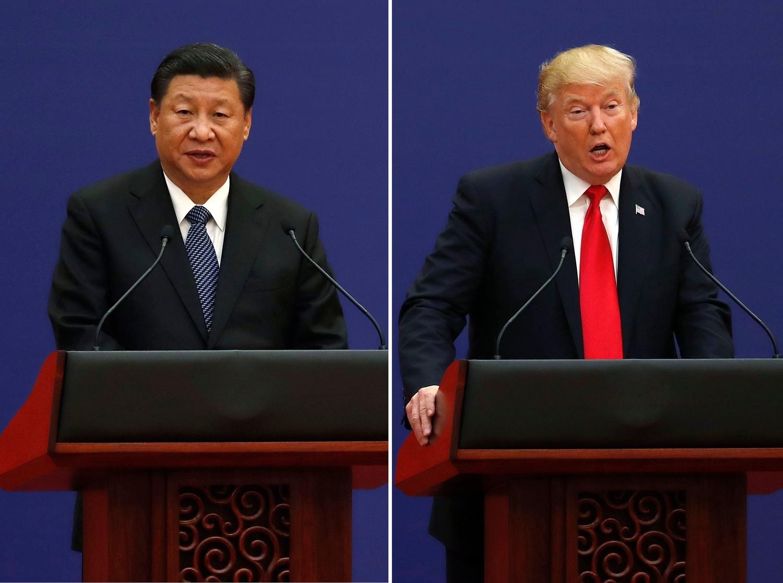 Yhdysvaltojen ja Kiinan väliset jännitteet uhkaavat sukellusvenekaapeleita …