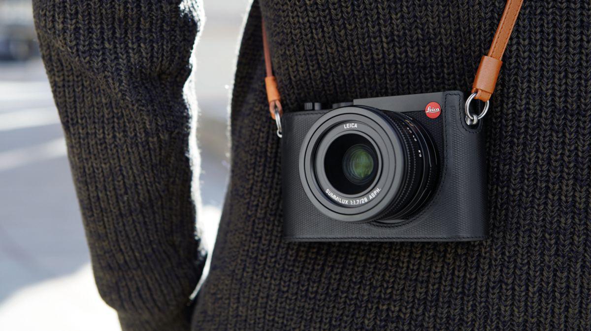 Leica USA meluncurkan Proyek dan Penghargaan Leica Women Foto