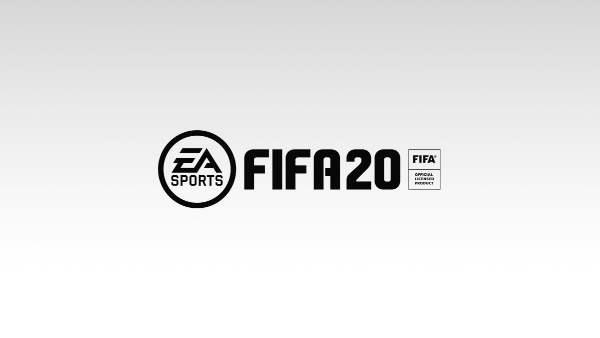 FIFA League 20 ja osavaltion hybridit