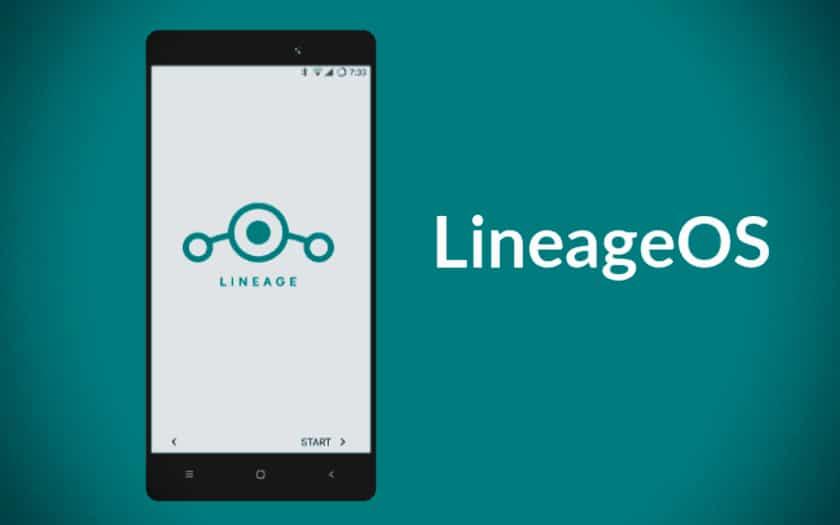 LineageOS 16 con Android Pie está aquí: aquí está smartphones compatible y como descargar