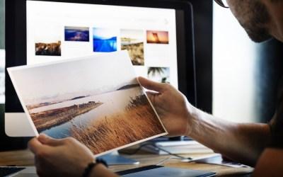 Lo mejor Chromeextensiones para descargar o administrar imágenes