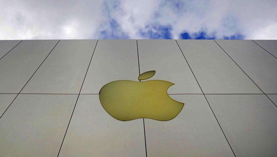 Apa yang disembunyikan Apple di balik wajahnya yang baru dan lebih ramah? 1