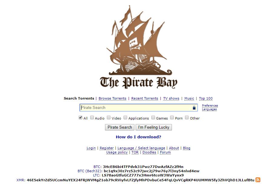 torrent yükləmə saytları