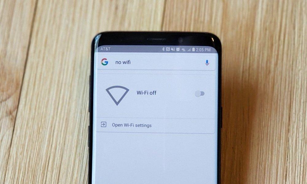 30 Game Android Offline Terbaik untuk Bermain Tanpa Internet