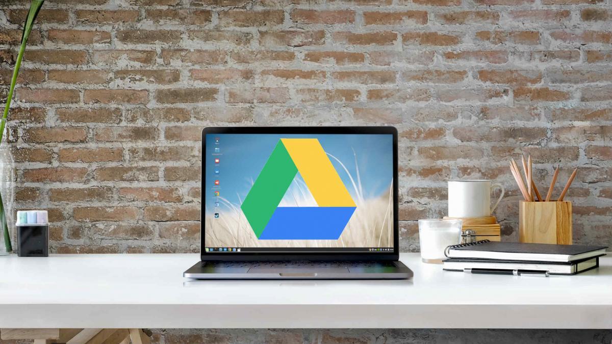 Pintasan dokumen mencapai Google Drive untuk berbagi file dengan lebih mudah 1