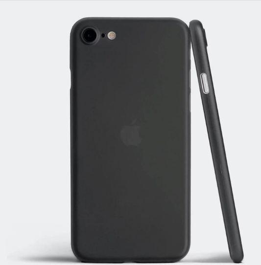 Pembuat Kasus iPhone SE2 Memperkuat Rumor tentang Peluncuran yang Segera