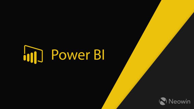 Hesablama mexanizmlərini yaxşılaşdırmaq üçün BI Power məlumat axını artdı …