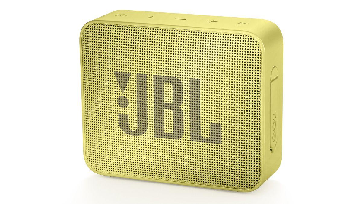 Los mejores altavoces Bluetooth baratos 2020: altavoces portátiles para todos los presupuestos