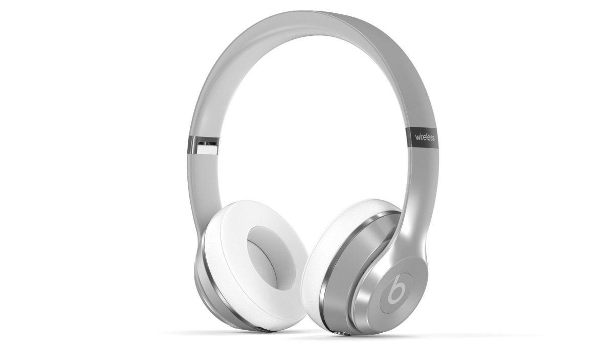 Los mejores auriculares inalámbricos en Beats 2020: Bluetooth Beats para todos